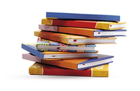 Writing Online: Aqa Gcse English Literature Coursework